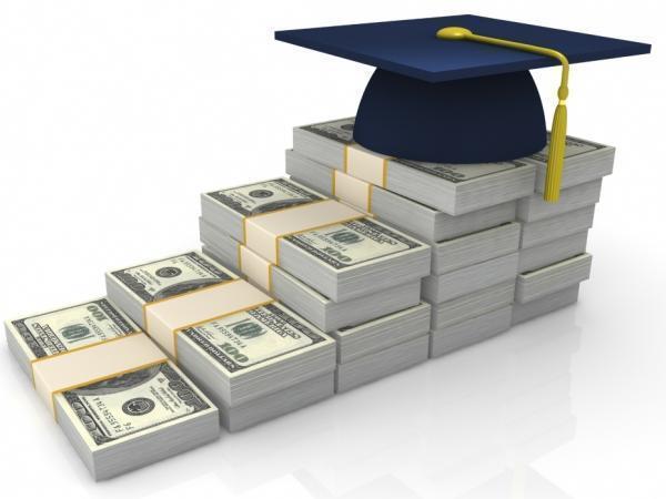 Thủ tục vay ngân hàng cho sinh viên mà bạn cần biết