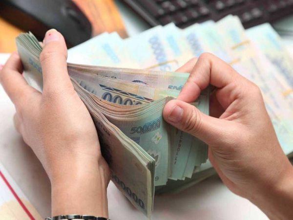 Đáo hạn ngân hàng là gì? Thủ tục đáo hạn ngân hàng agribank