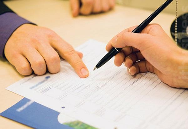 Thủ tục ngân hàng bảo lãnh và những lưu ý chung