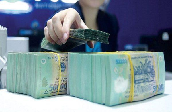 Hồ sơ, thủ tục vay ngân hàng agribank bằng bảng lương mới nhất