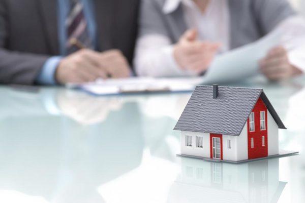 Thủ tục vay ngân hàng mua nhà mới nhất năm 2019
