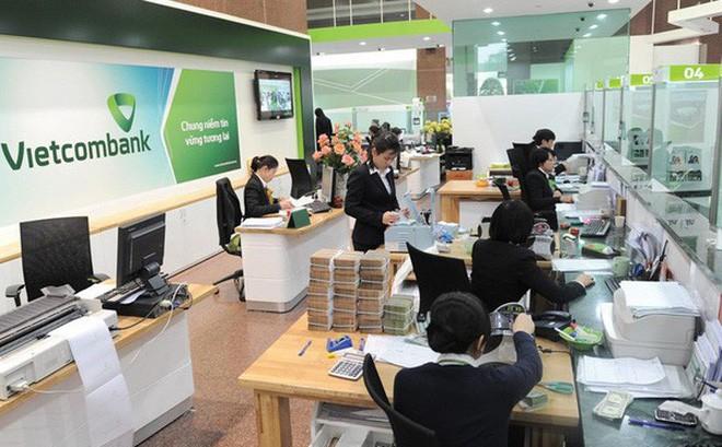 Thông tin về thủ tục vay vốn của ngân hàng Vietcombank năm 2019