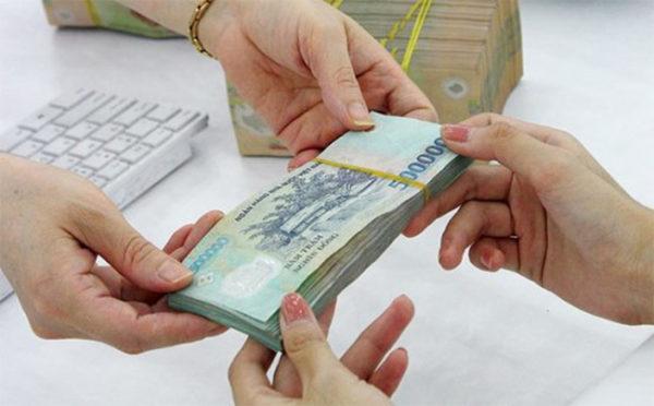 Bạn đã biết gì về thủ tục vay vốn thế chấp ngân hàng vietcombank?