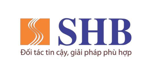 Bảng phí ngân hàng SHB