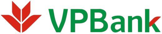 Biểu phí ngân hàng VPBank
