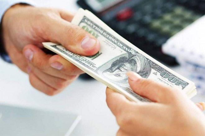 Thủ tục vay tiền online rất đơn giản