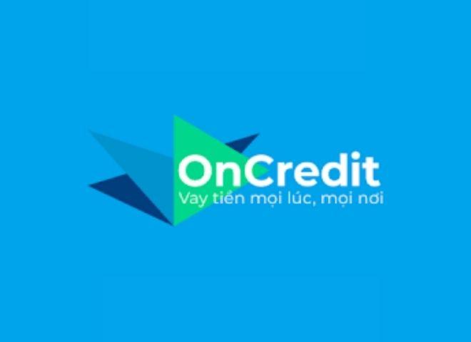 App vay tiền lần đầu không lãi suất - Oncredit