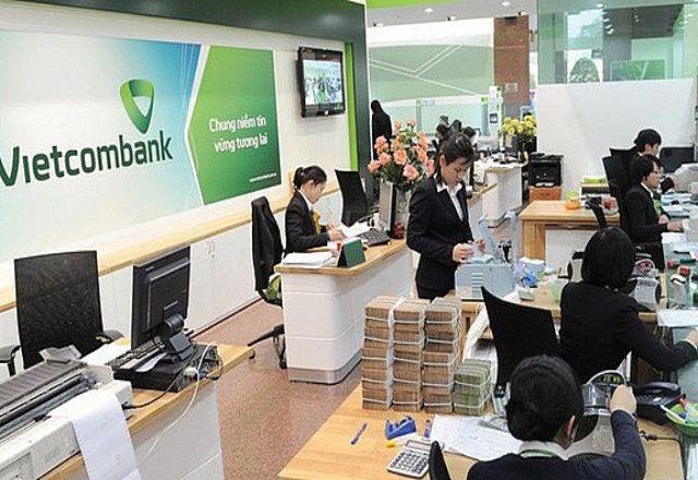 Vay trả góp ngân hàng Vietcombank là gì?