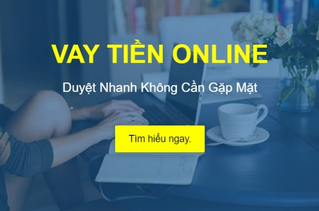 app-vay-tien-online